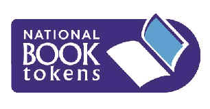 FREEPOST BOOK TOKENS ONLINE HERE SINCE THE YEAR 2000. NOW ALSO VALID FOR EBOOKS !